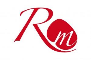 RM (2)