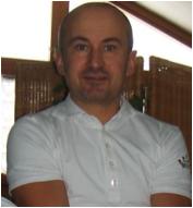 Massaggiatore professionale a Milano: Alessandro Sari