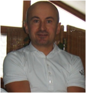 Alessandro Sari