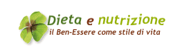 consulenze-naturopatiche-online