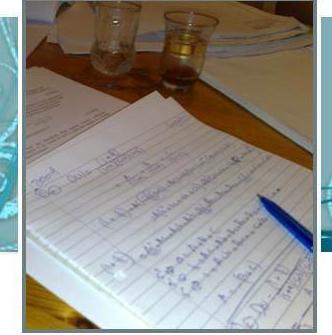 test.benessere-consulenze-naturopatiche-online