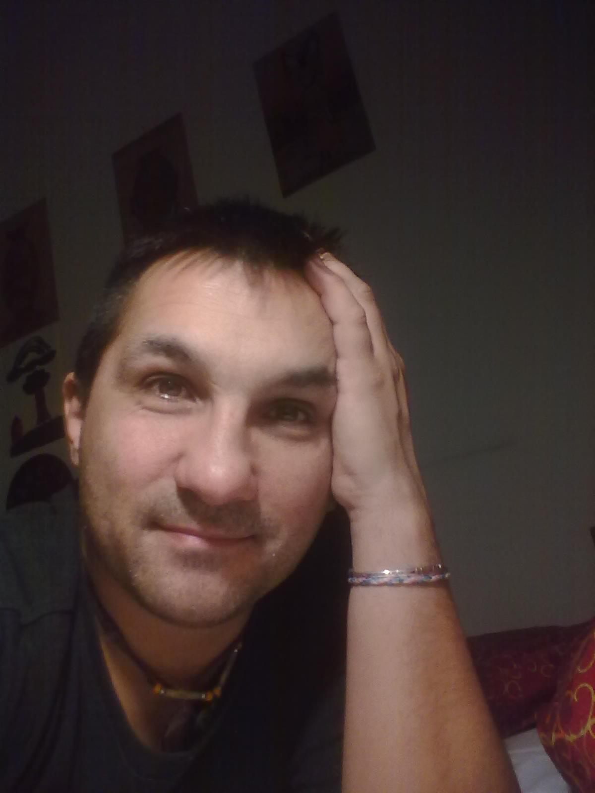 Denis-Vignocchi (2) (1)
