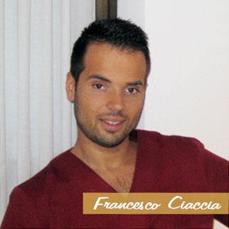 Francesco-Ciaccia