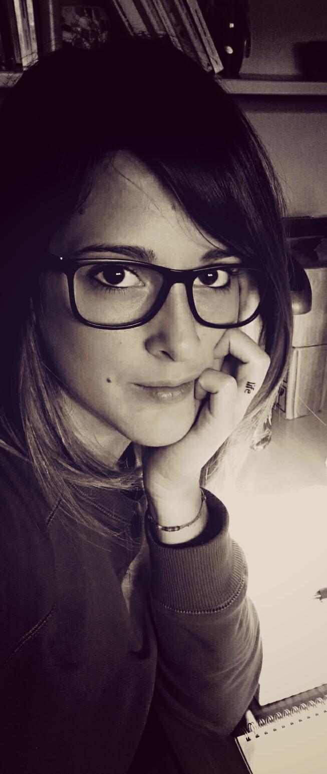 Irene Marangoni