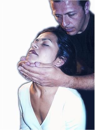vetri massaggi marco 22